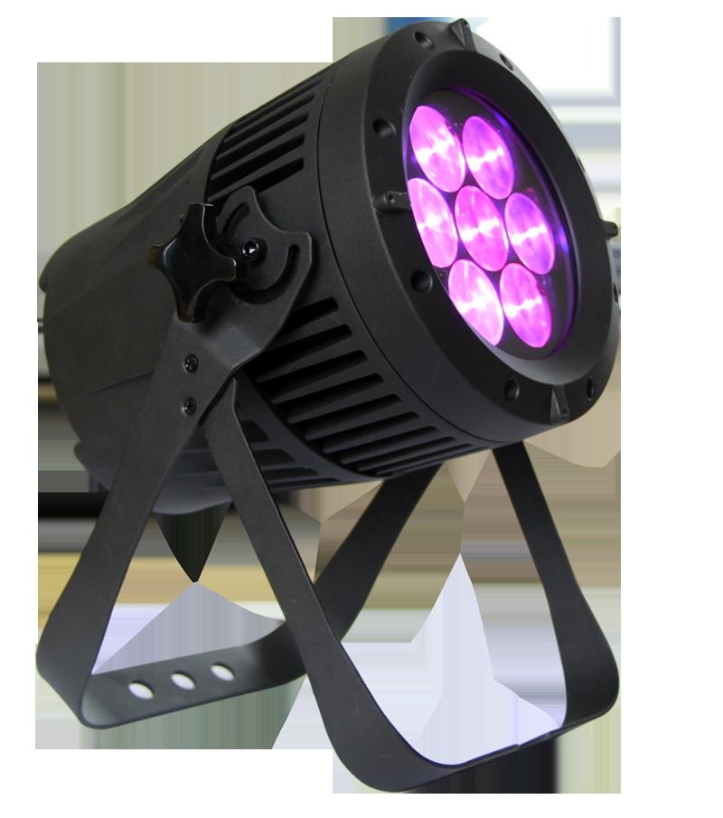 YAJIANG project lamp SOLAR ze/ETZ SS345XCE/XCET