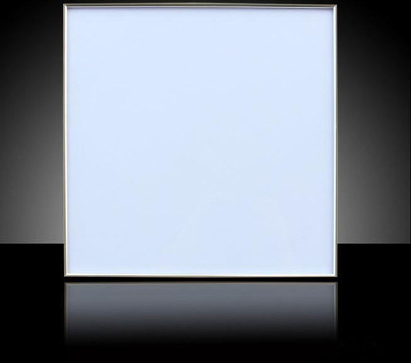 LED light diffusion solid polycarbonate sheets/diffuser pc panel