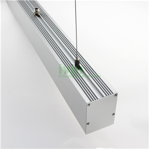 Led suspended ceiling light hanging linear light led extrusion led suspended ceiling light hanging linear light led extrusion profile in heat sink radiatorled suspended ceiling light hanging linear light led extrusion aloadofball Images