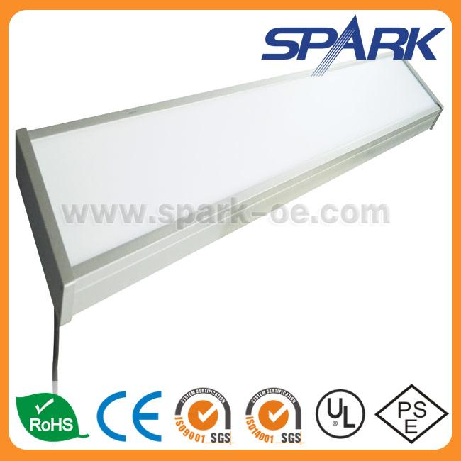 Spark New Panel LED Subway/Office light 24w