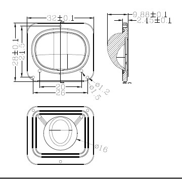 Hayden Electric Fan Controller Wiring Diagram additionally Target Outdoor Lights together with Wiring Diagram Of Christmas Tree Lights The moreover Target Outdoor Lights additionally Snoopy Christmas Lights Coloring Pages Sketch Templates. on xmas lights wiring diagram