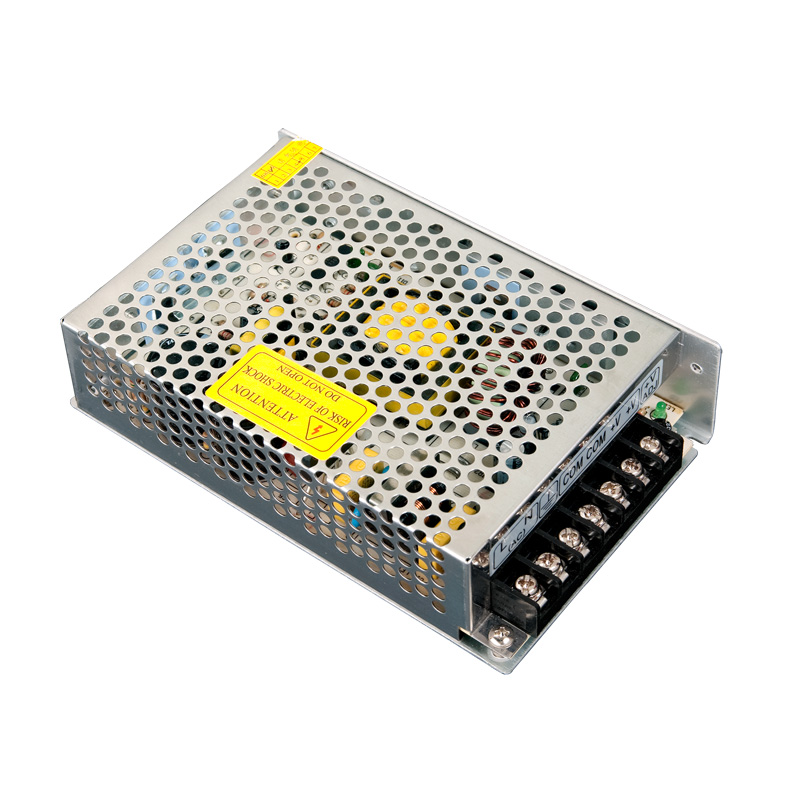 LED Driver GD-HPP91U