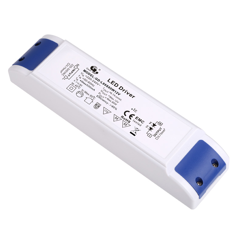 LED Driver GD-L95B