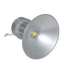 LED high bay light 80w-300w