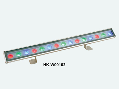 LED Wall Washing Lighting HK-W00102