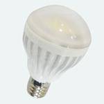 LED buld Lamp HK-A40-3.5W