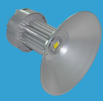 new design 3pcs light source of high bay light