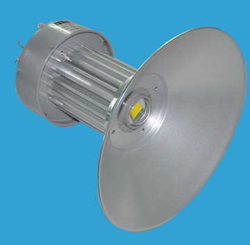 80W 100W120W led high bay light Industrial and mining