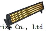 LED wash wall light