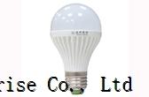 LED buld light