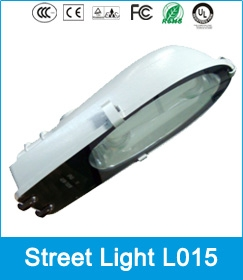 Street Light FY-L015