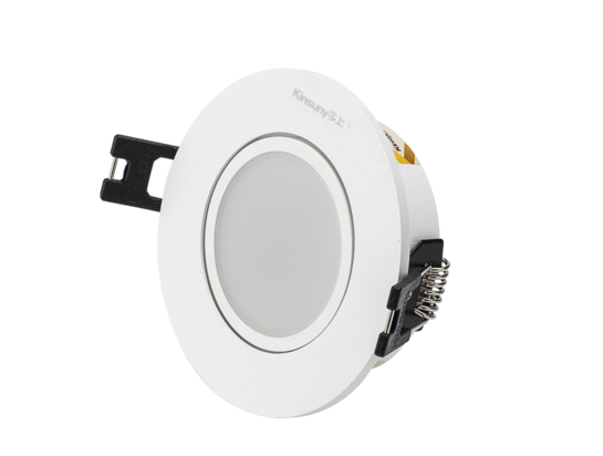2 3 4 inch new style high quality led downlight 3w 7w 12w