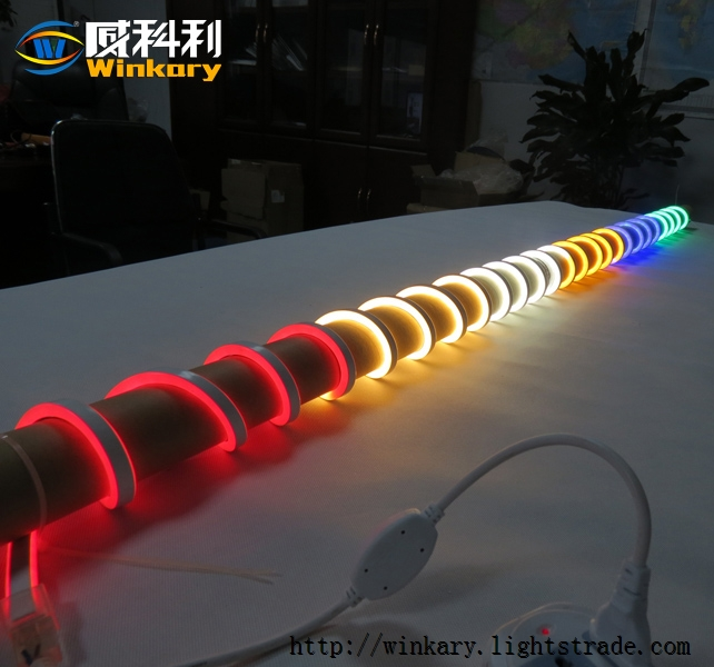 LED Neon Lamp LED LED lights bring