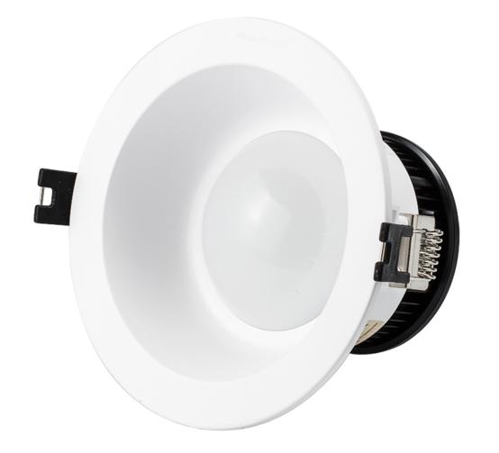 2016 New design Best quality led downlight