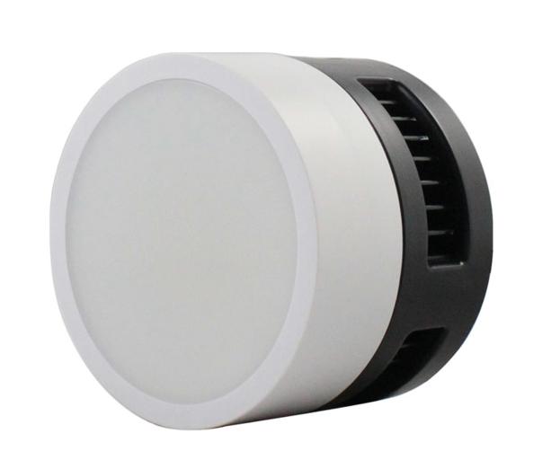LED surface mounted light 7W 12W