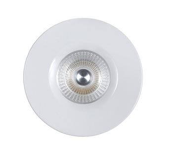 LED downlight 15W 6 inch UL certificate UL263 Tested