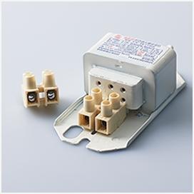 Transformer Terminial Blocks