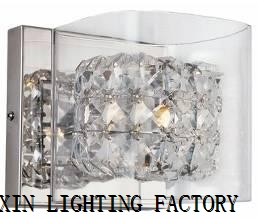 Modern ceiling lamp and pendant lamp and table lamp and will lamp and floor lamp