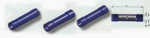 PVC Insulated Parallel Connector