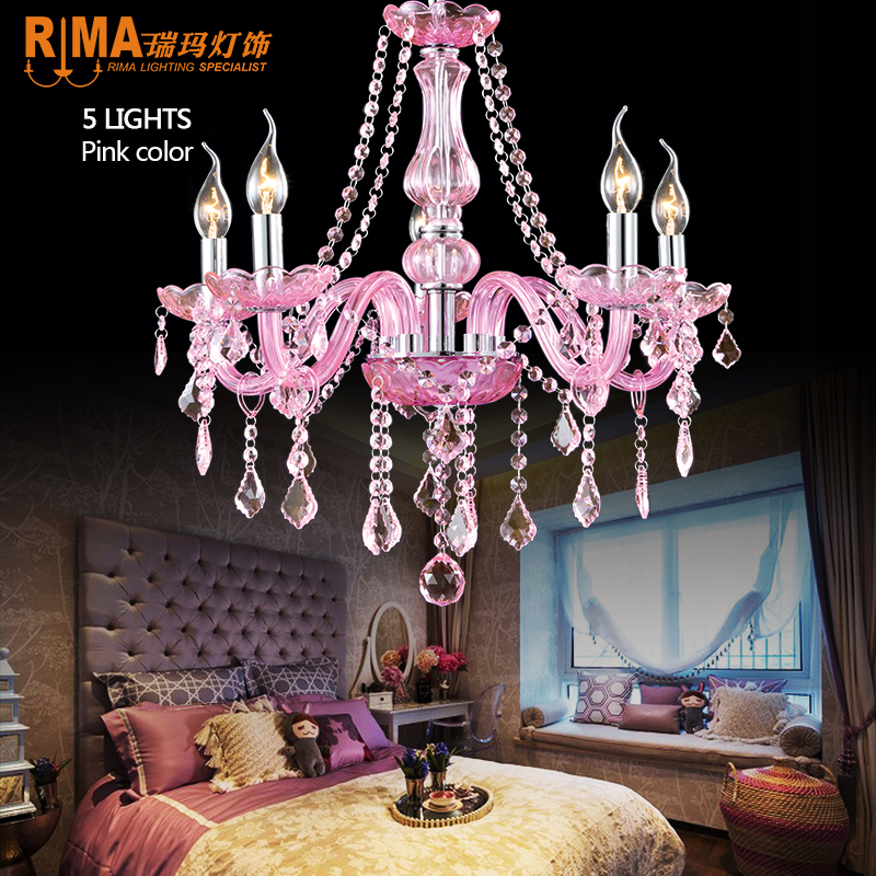 RM0313-5 pink color