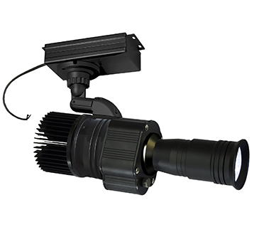 50W LED PROJECTION LIGHTING
