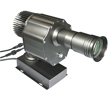 Five pictures Projection Lighitng of 50W LED