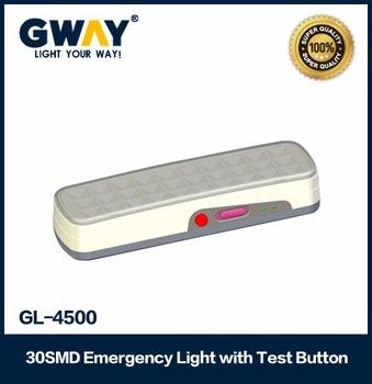 30pcs of 2835SMD LED light emergency light