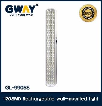 120pcs 5730SMD LED light emergency light