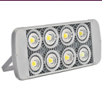 Bridgelux chip Meanwell driver max 480w modules led floodlights