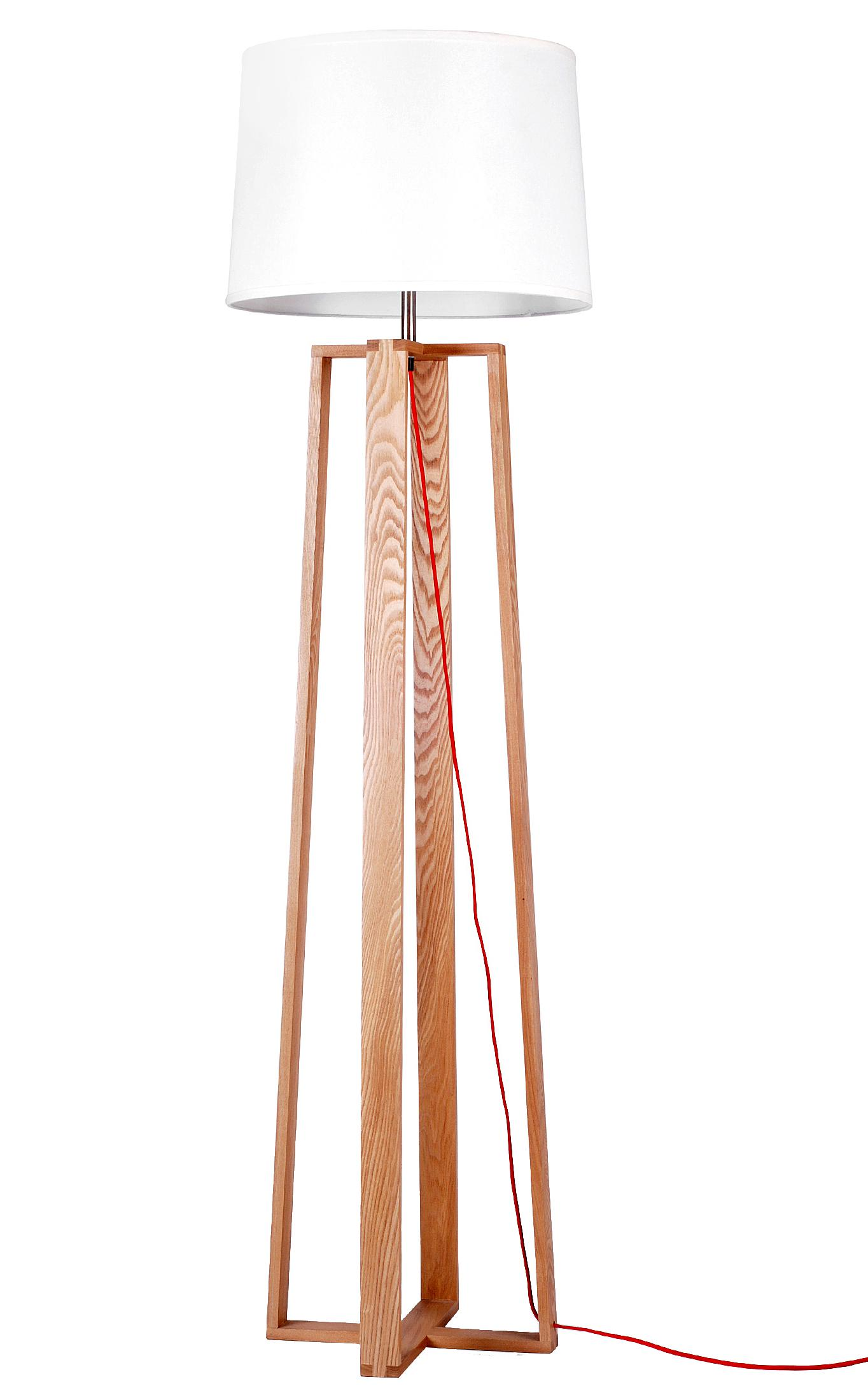 Stylish good quality wooden floor lamp in floor lampstylish good stylish good quality wooden floor lamp in floor lampstylish good quality wooden floor lamp detailed information geotapseo Gallery