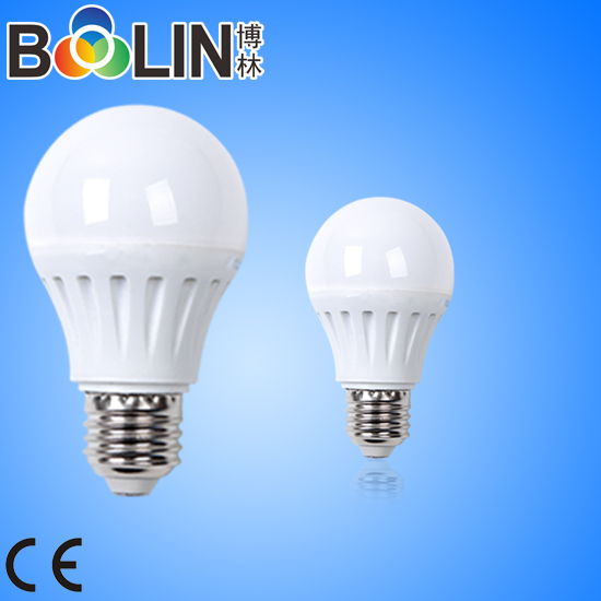 hot sell 6W LED bulb