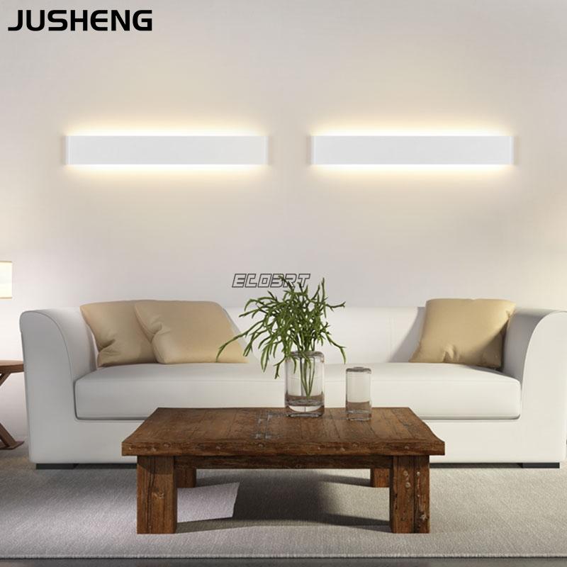 20w indoor living room decorative wall light 6090