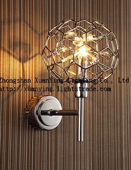 Chandelier & Pendant Light,Table lamp,Floor Lamp,Ceiling Light ...