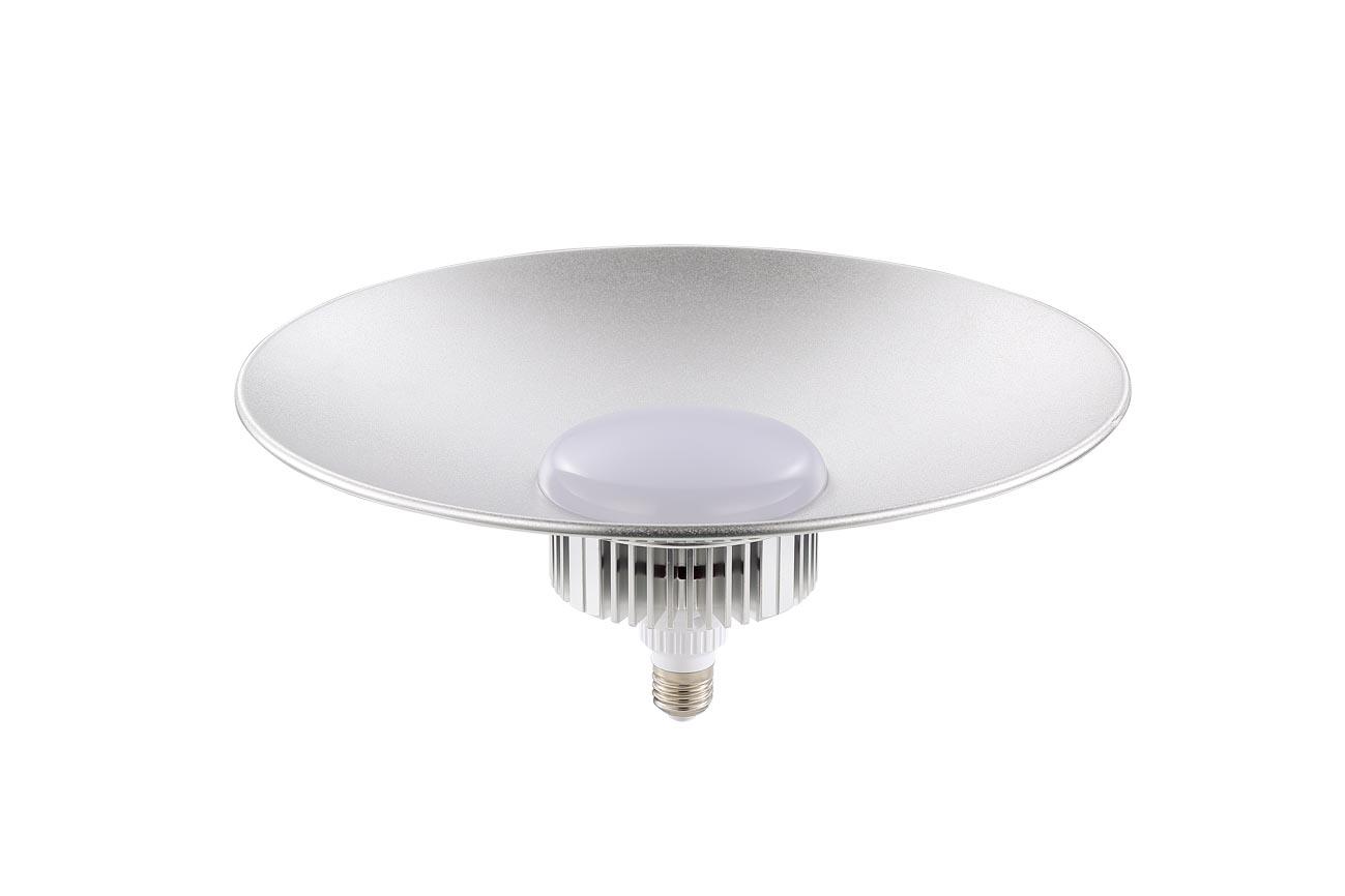High bay lamp JINBOYA BH-GK50TP