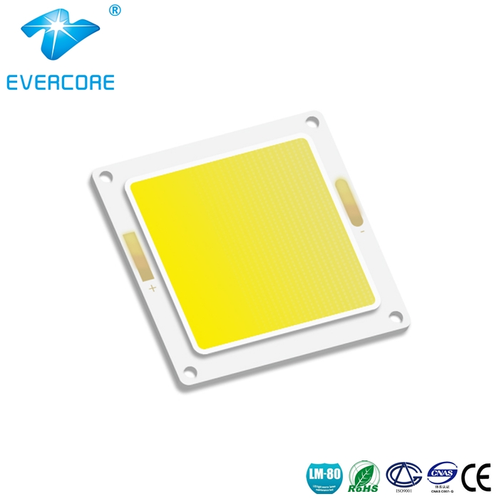 Outdoor Lighting LED COB Modules - ZH-H66