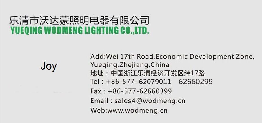 yueqing zhejiang china