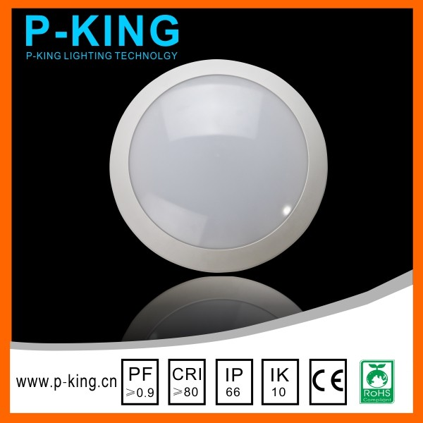 new product no glare led ceiling light fixtures