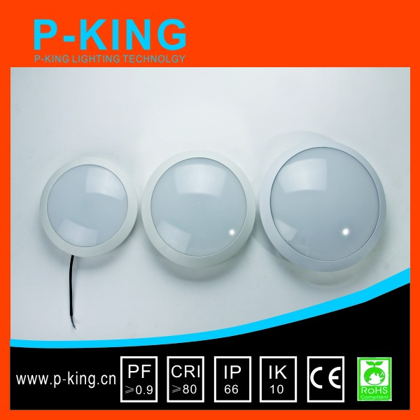 Surface Ceiling Mount Lamp 20W Ceiling LED Light fittings