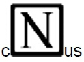 Nemko NRTL
