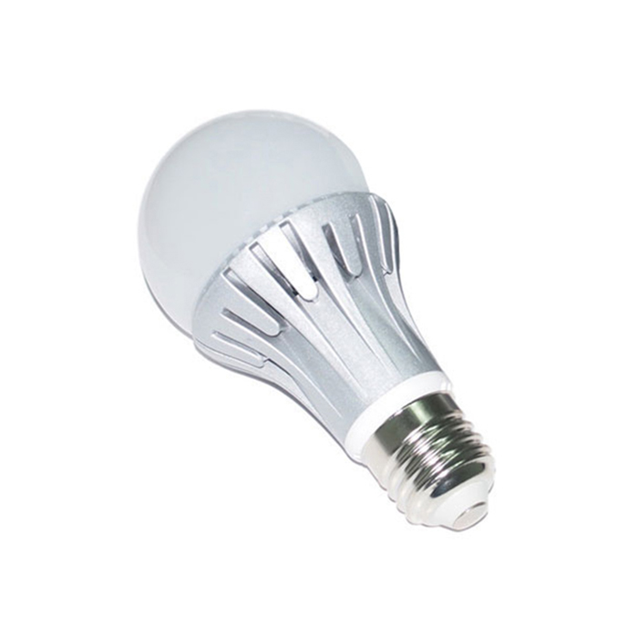 B12 Bulb Light