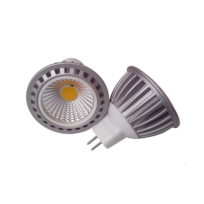 3w 5w COB MR16 Spot Light