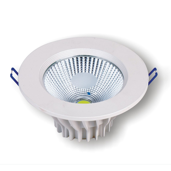 CL13 LED Down Light