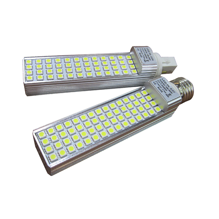 PL1 SMD PL light