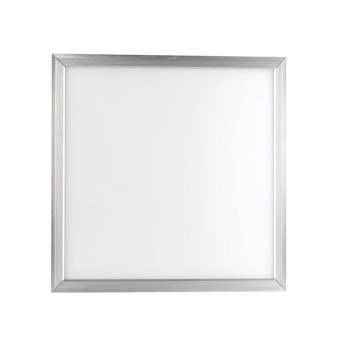 P1 Panel Light