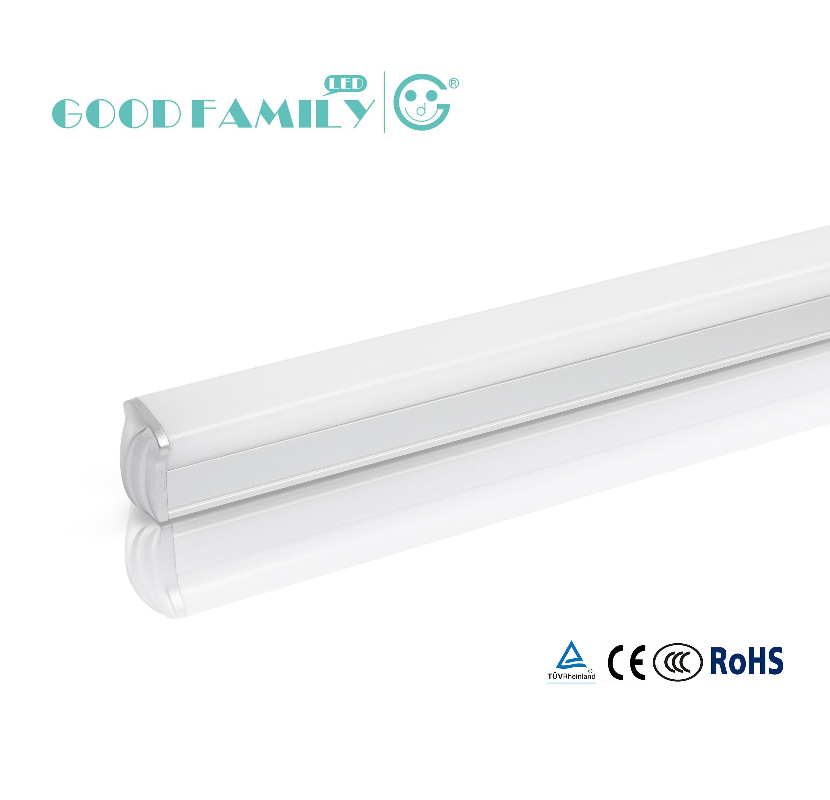 4 feet T5 led tube light with high lumens