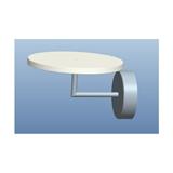 ADO JW17 series D240 bending rod wall 15OE010-206