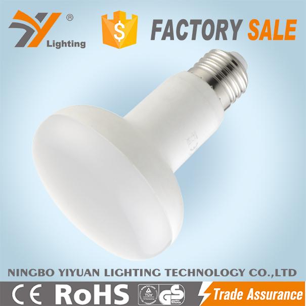 R80AP12W led lamp