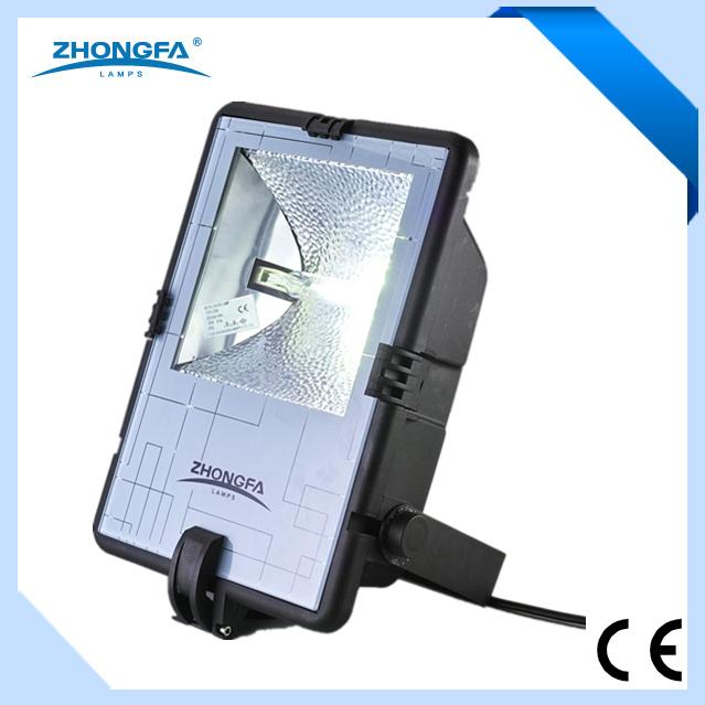 150W Rx7s Outdoor Metal Halide Light