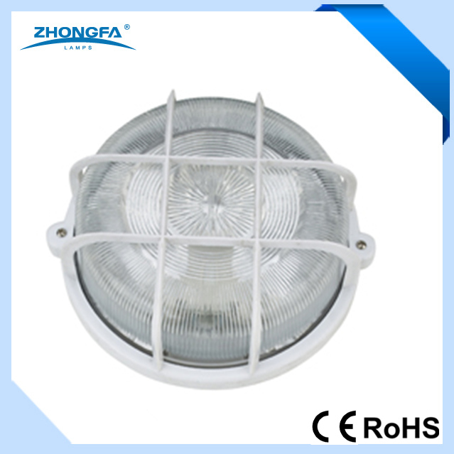 High Quality IP44 100W Outdoor Wall Lighting