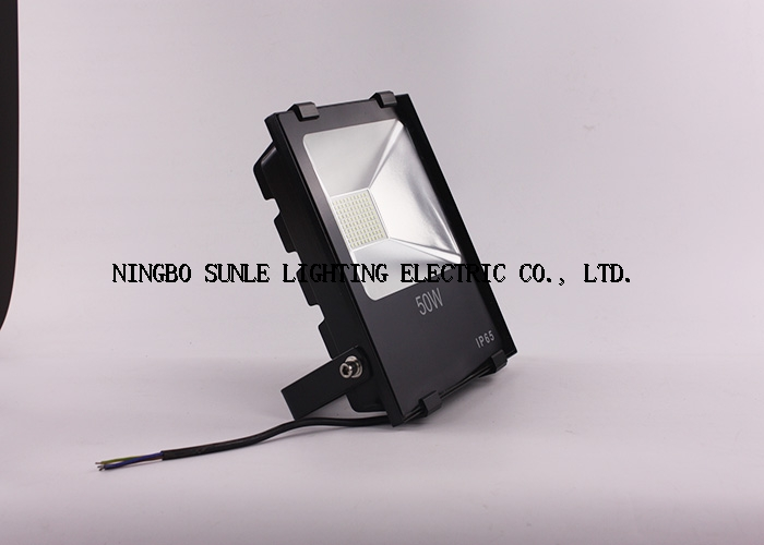 5000 lumen 50w led flood light high lumen 50w competitive price led flood light